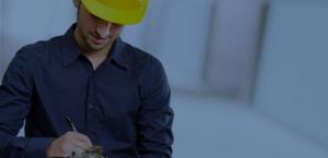 PPRA para saúde e segurança do trabalho