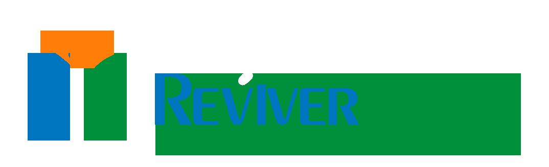 Reviver Saúde